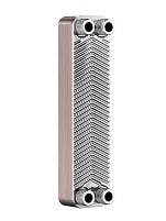Уплотнения теплообменника Alfa Laval TL10-BFD Артём